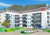 Investir résidence senior Le Cannet