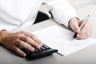LMNP et amortissements comptables - Comment ça marche ?
