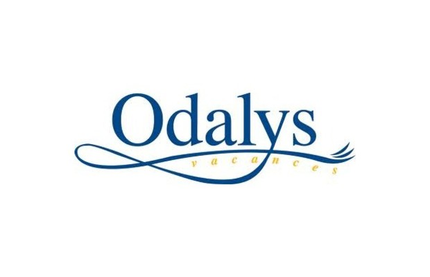 Odalys - Abandon du projet de revente
