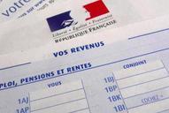 Déclaration des revenus 2015 - Délais et dates limites