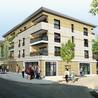 Investir résidence senior Orange