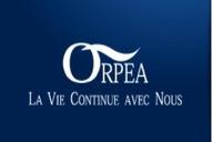 Orpea - Acquisition du groupe allemand Celenus Kliniken