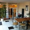 Studio LMNP ancien Villeurbanne