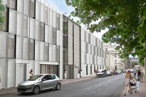 Investir résidence étudiante Montpellier