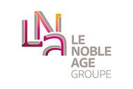 Le Noble Age : excellents résultats financiers
