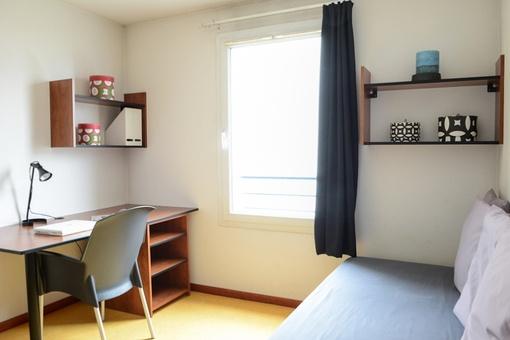 studio meubl tudiant villeurbanne 69 vente achat studio villeurbanne dans l 39 ancien. Black Bedroom Furniture Sets. Home Design Ideas