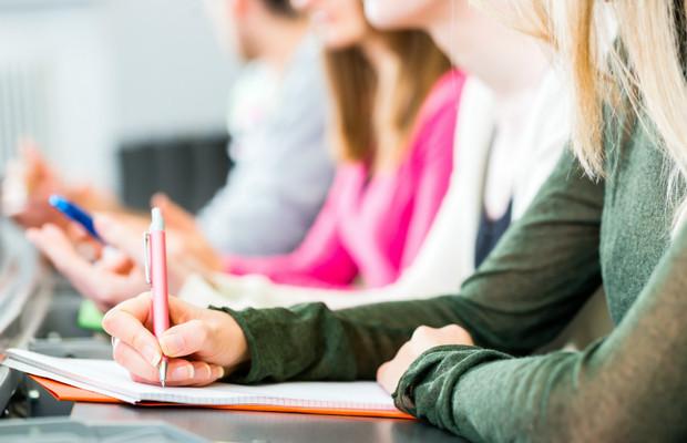 Investir en résidence étudiante : le bon plan ?