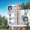 Investir résidence étudiante Bordeaux Pessac
