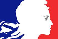 Loi Pinel | Prolongation probable jusqu'en 2016