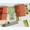 Investir résidence étudiante Clermont-Ferrand