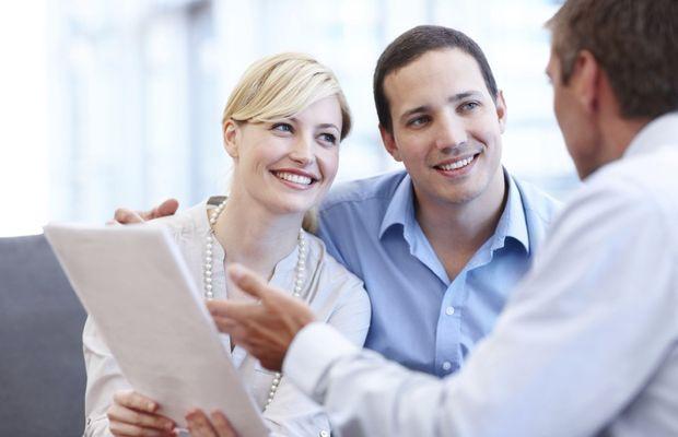 Loi Pinel : conseils pour réussir son investissement immobilier