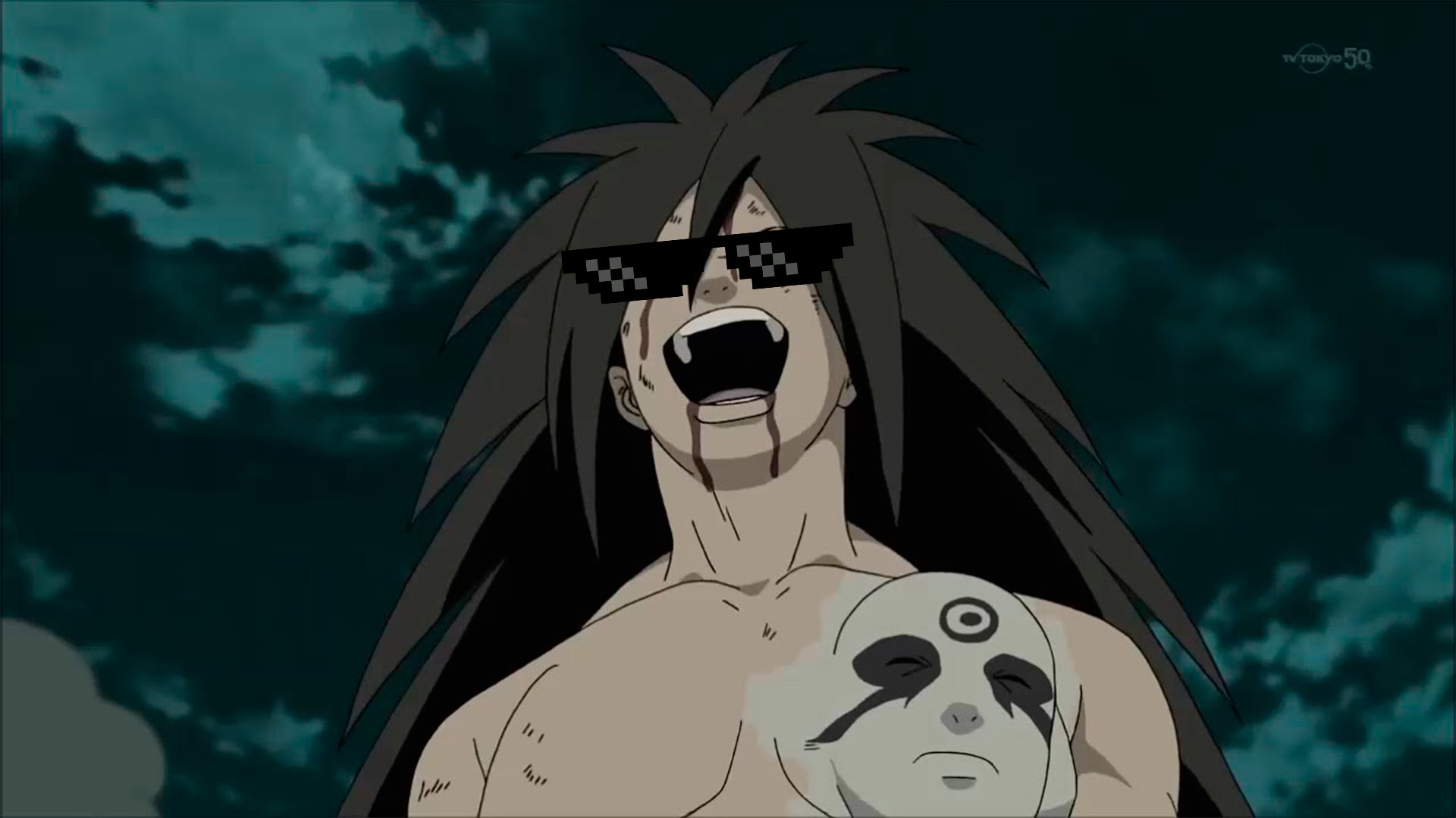 Madara vs Sasuke 1488665305_asd