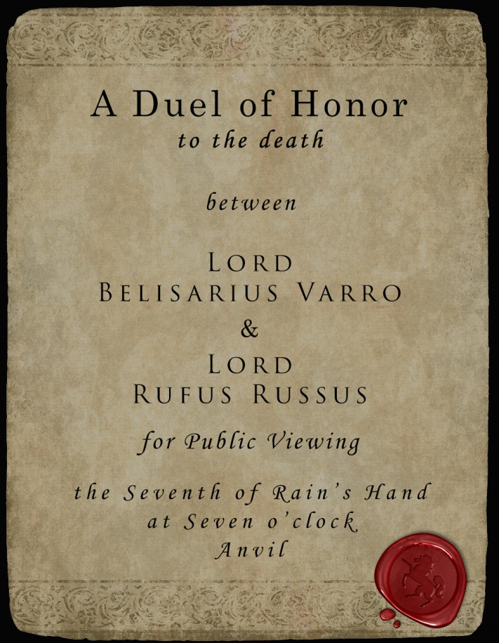 1491405318_Duel-of-Honor.png