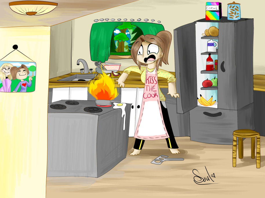 1496631421_Cooking-disaster-FINISHED.png