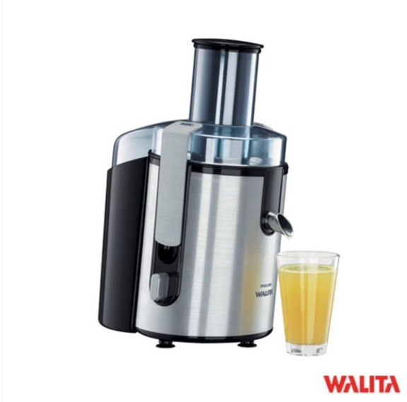 Juicer Walita - 209019 enjoei :p
