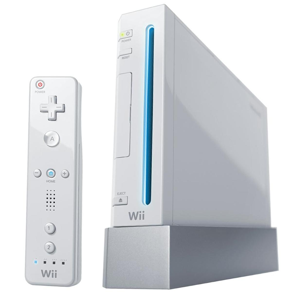 wii controller diagram  wii  free engine image for user