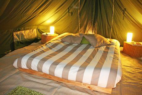 Votre lit