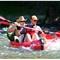 Location canoë kayak Ardèche