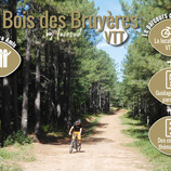 Le Bois des Bruyères