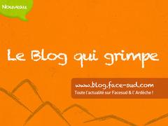 Le Blog qui Grimpe