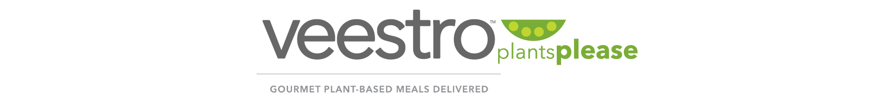 Veestro meal examples