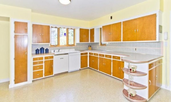 Help Our Kitchen Image
