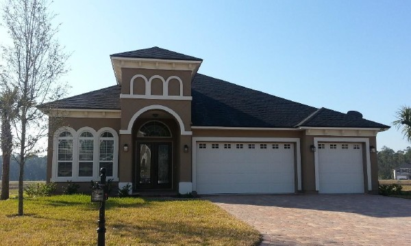 The Keyz Brand New Dream Finder Home Image