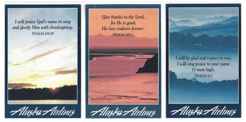 alaska-prayer-cards2