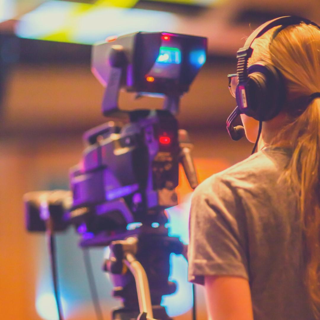 Female_Director_Holding_Camera