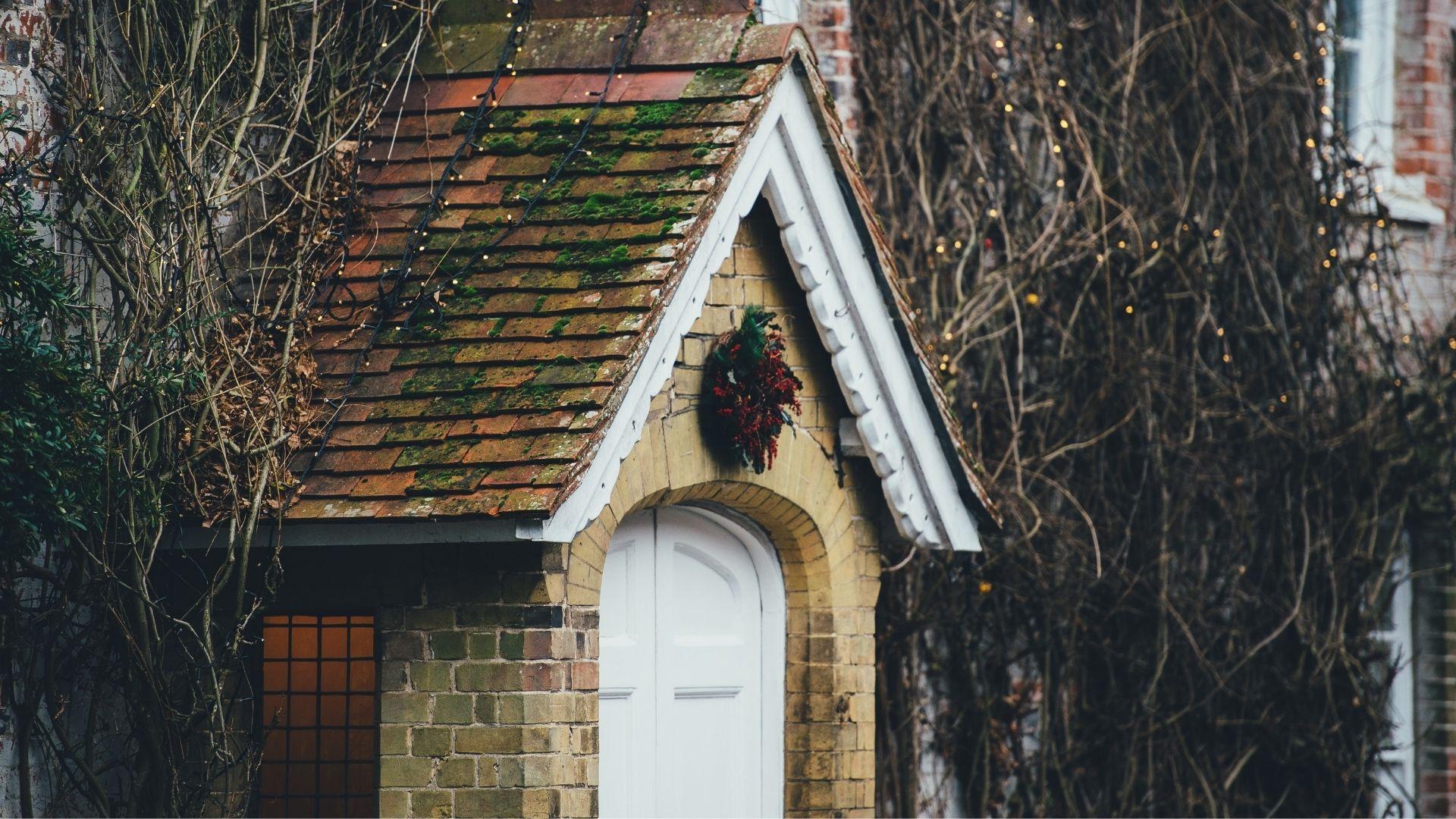winter_house
