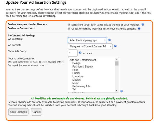 Ad Insertion Settings Main.PNG