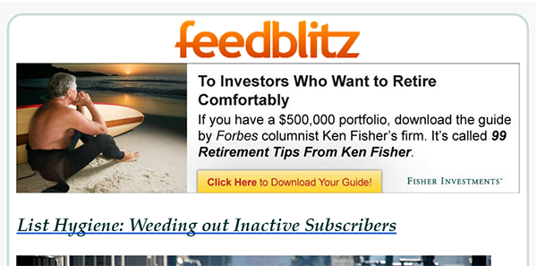 banner ads screen shot.PNG