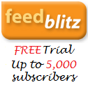 freetrial125x125 Google Reader Shutting Down   Another Blow for Feedburner Users