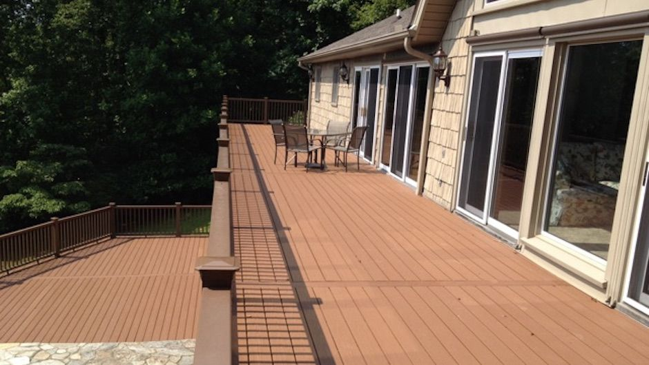 Double-Fiberon-Deck-with-Railing