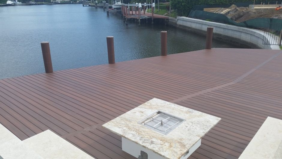 Fiberon-Rosewood-Dock-Greg-Orick-Marine-Construction-Naples-10