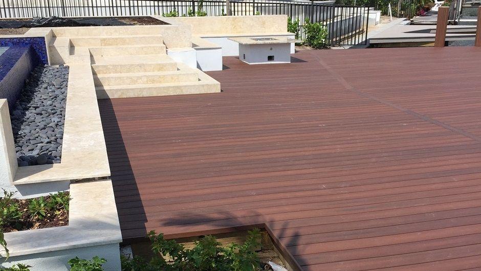 Fiberon-Rosewood-Dock-Greg-Orick-Marine-Construction-Naples-2