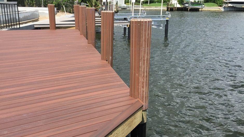 Fiberon-Rosewood-Dock-Greg-Orick-Marine-Construction-Naples-3
