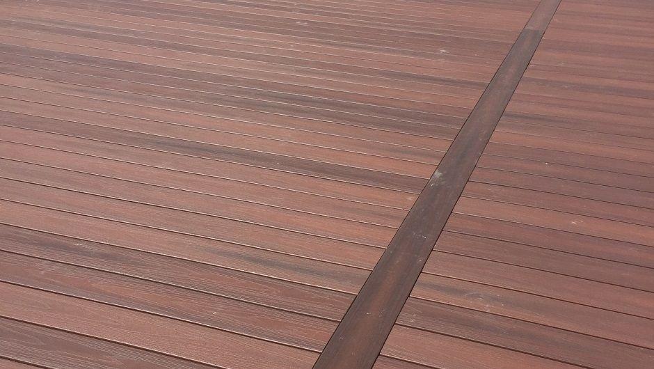 Fiberon-Rosewood-Dock-Greg-Orick-Marine-Construction-Naples-4