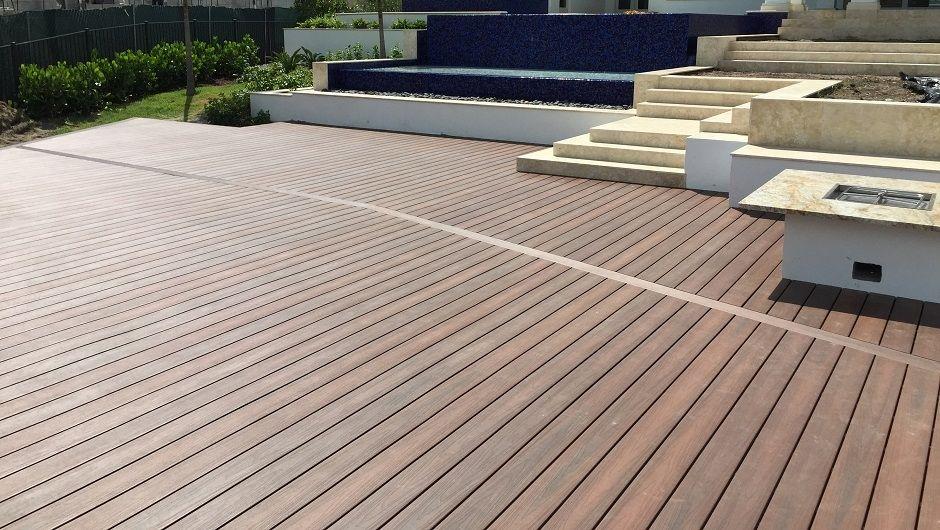 Fiberon-Rosewood-Dock-Greg-Orick-Marine-Construction-Naples-7
