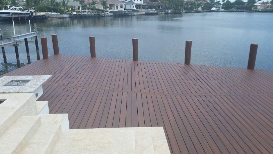 Fiberon-Rosewood-Dock-Greg-Orick-Marine-Construction-Naples-8