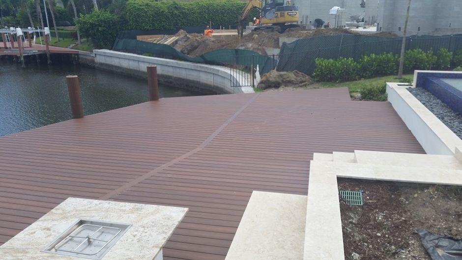 Fiberon-Rosewood-Dock-Greg-Orick-Marine-Construction-Naples-9