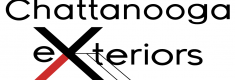Chattanooga-Exteriors-Logo-Centered