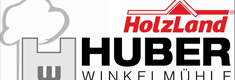 Huber-Tann-Logo