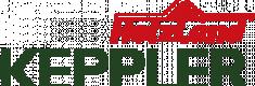 Keppler-logo