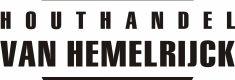 Logo Houthandel Van Hemelrijck1