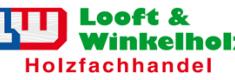 Looft ue-Logo