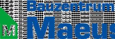 Maeusel-logo