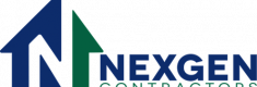 NexGen-Contractors-Logo-small