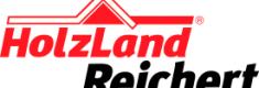 Reichert-logo
