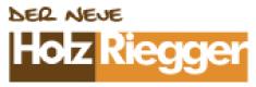 Riegger